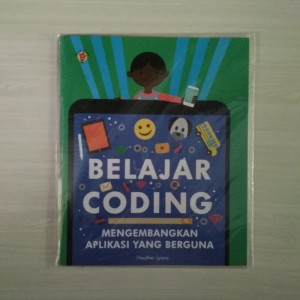 Harga belajar coding mengembangkan aplikasi yang | HARGALOKA.COM