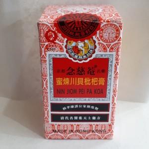 Harga nin jiom pei pa koa obat batuk cap ibu dan anak  batuk | HARGALOKA.COM