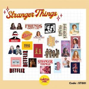 24 Harga Aesthetic Sticker Tumblr Stranger Murah Terbaru 2021 Katalog Or Id