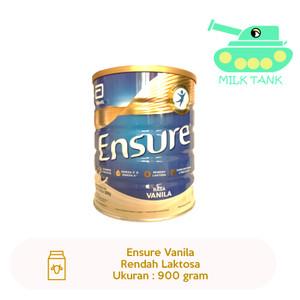 Harga Susu Ensure Untuk Lansia Katalog.or.id