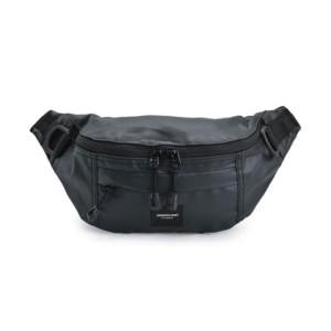 Harga tas waistbag greenlight pria 1106   HARGALOKA.COM