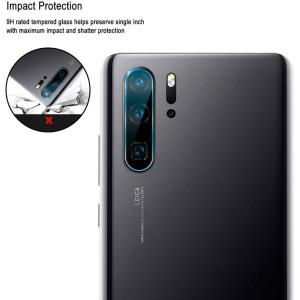 Harga Huawei P30 Jumbo Katalog.or.id