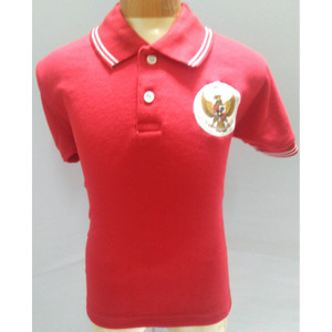 Harga 170 175 4 7 tahun kaos baju atasan polo shirt bola anak cowo   4 5 tahun | HARGALOKA.COM