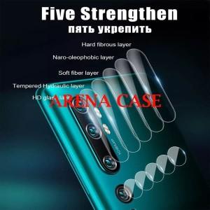 Harga Hasil Kamera Xiaomi Mi Note 10 Pro Katalog.or.id