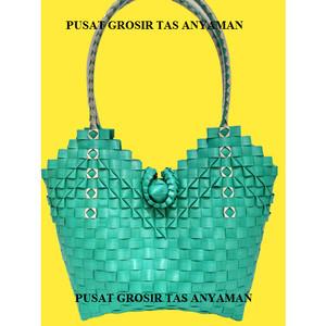 Harga promo original handmade tas lova bag terlaris murah   HARGALOKA.COM