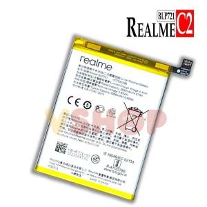 Harga Realme C2 Vs Lava Z81 Katalog.or.id