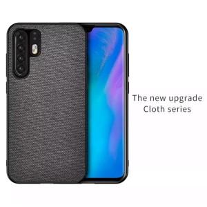 Info Huawei P30 Full Katalog.or.id