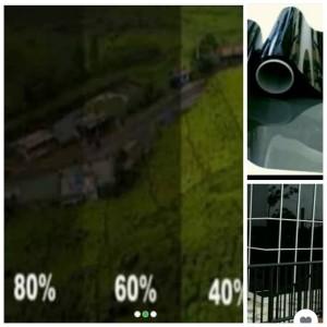 Harga kaca film ryben anti gores 40 60 80 | HARGALOKA.COM