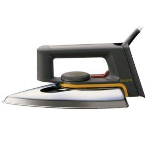 Harga setrika strika listrik stainless philips hd 1172 | HARGALOKA.COM