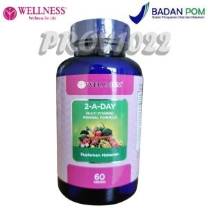 Harga Sugavit Multi Vitamin Mineral Kalsium Sugar Glider Katalog.or.id