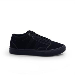 Harga north star sneakers pria vamper   8096257     HARGALOKA.COM