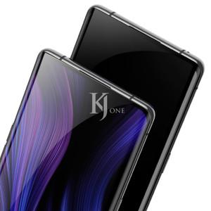 Harga Xiaomi Mi Note 10 Pro Gi Bao Nhi U Katalog.or.id