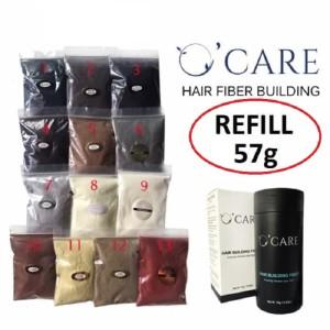 Harga Keralux Hair Repairing Katalog.or.id