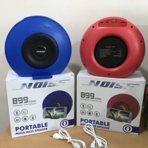 Harga speaker bluetooth mini portable speaker super bass murah speaker   HARGALOKA.COM