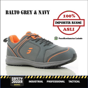 Info Sepatu Safety Shoes Bata Acapulco Katalog.or.id