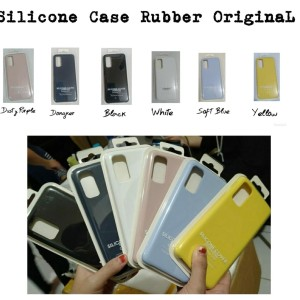 Katalog Case Rubber Mahnetic For Katalog.or.id