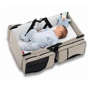 Harga baby box b 05 tempat tidur bayi portabel tas travel tas popok   | HARGALOKA.COM