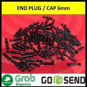 Katalog End Plug 6mm For Push In Fitting 6 Mm Katalog.or.id