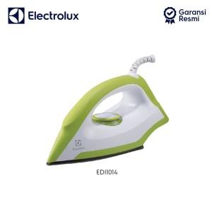 Harga setrika electrolux edi1014 edi | HARGALOKA.COM