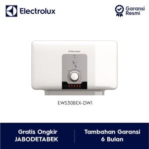 Harga water heater storage electrolux ews 30bex ews 30 bex   HARGALOKA.COM