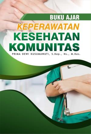 Harga buku keperawatan kesehatan | HARGALOKA.COM