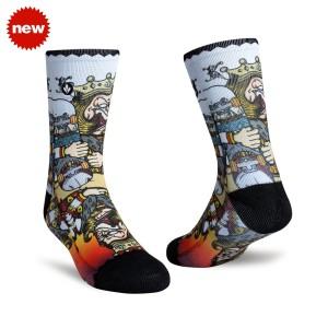 Harga staycool   kaos kaki fashion | HARGALOKA.COM