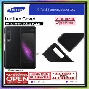 Harga Samsung Galaxy Fold The Verge Katalog.or.id