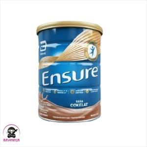 Info Susu Ensure Katalog.or.id