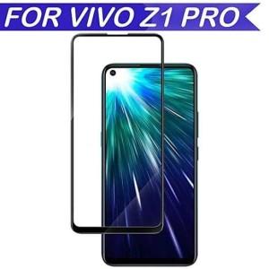 Katalog Vivo Z1 Spesifikasi Dan 2019 Katalog.or.id