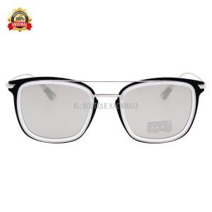 Harga kacamata sunglass police original hunger 2   HARGALOKA.COM