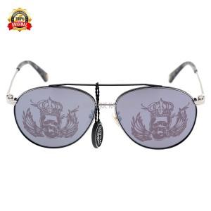 Harga kacamata sunglass police original arizona1   HARGALOKA.COM