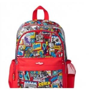 Harga smiggle pow junior backpack   tas ransel | HARGALOKA.COM