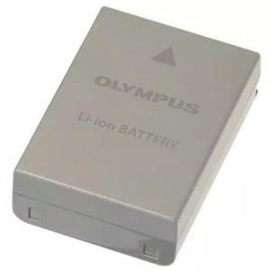 Harga battery olympus bln 1 batre for om d e pen em5 baterai p5 em1 e m5 | HARGALOKA.COM