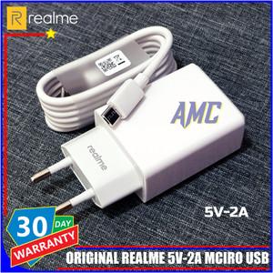 Info Realme C2 Charging Time Katalog.or.id