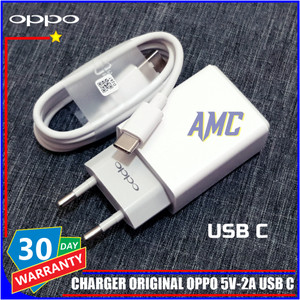 Harga Oppo A5 Quick Charge Katalog.or.id