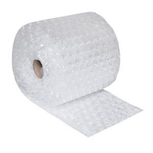 Katalog Tambahan Bubble Wrap Katalog.or.id