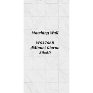 Harga keramik dinding roman dminuet giarno ukuran | HARGALOKA.COM