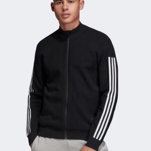 Harga jaket adidas id track top | HARGALOKA.COM