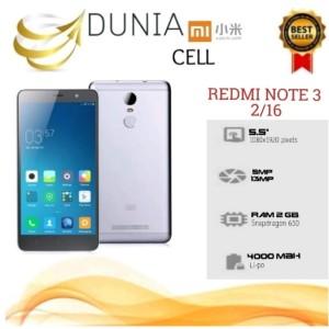 Harga Xiaomi Redmi K20 Ceneo Katalog.or.id