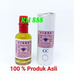 Harga minyak gosok cap tawon | HARGALOKA.COM