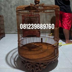 Harga sangkar burung murai   HARGALOKA.COM