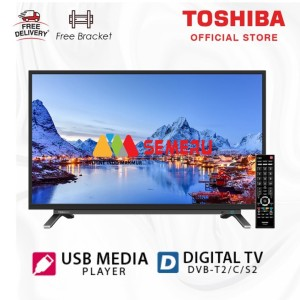 Harga Tv Led Samsung 42 Inch Katalog.or.id