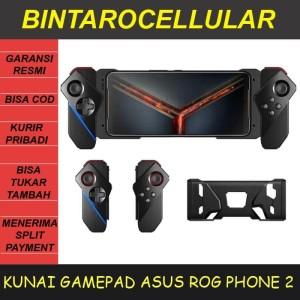 Katalog Asus Rog Phone 2 Gamepad Katalog.or.id