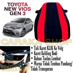 Info Wiper Royal Like Jazz Rs Camry Alphard Mazda 6 All New Altis Katalog.or.id