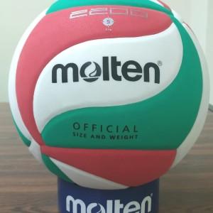 Katalog Bola Voli Volly Ball V5m 2200 Katalog.or.id