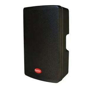 Harga speaker aktif baretone max 15 | HARGALOKA.COM