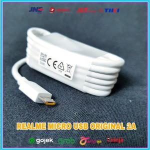 Harga Realme C2 Charging Time Katalog.or.id
