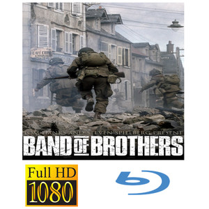 Harga flashdisk sandisk 16gb film mini series band of | HARGALOKA.COM