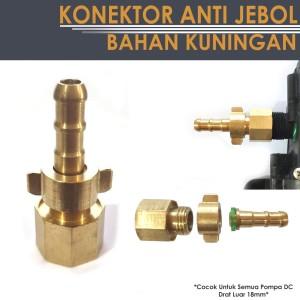 Info Selang Pompa Pcp Gx Bull 50cm Drat Luar M10x1 Katalog.or.id