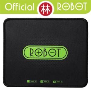 Harga mouse pad gaming robot mp01 mousepad anti skid e sports   HARGALOKA.COM